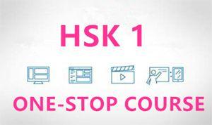 HSK 1 Vocabulary List (PDF) | Chinese language learning ...