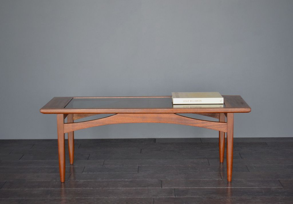 50 small retro glass coffee table design ideas you can