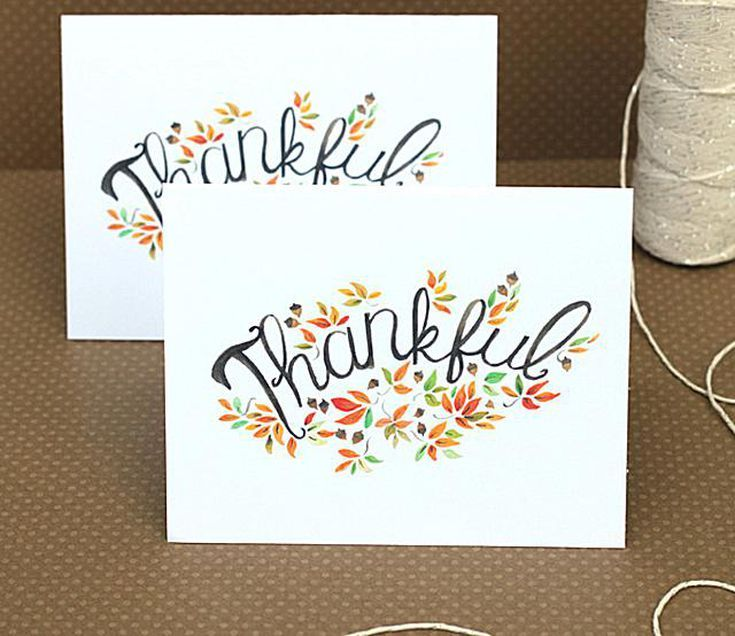 Print a free thanksgiving greeting card to send to family and print a free thanksgiving greeting card to send to family and friends free thankful card m4hsunfo