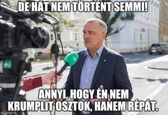karcsúsító mém)