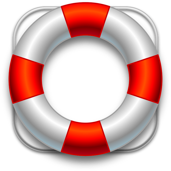 The 6 Bank Accounts That Your Family Needs Life Savers Lifebuoy Going Out Of Business