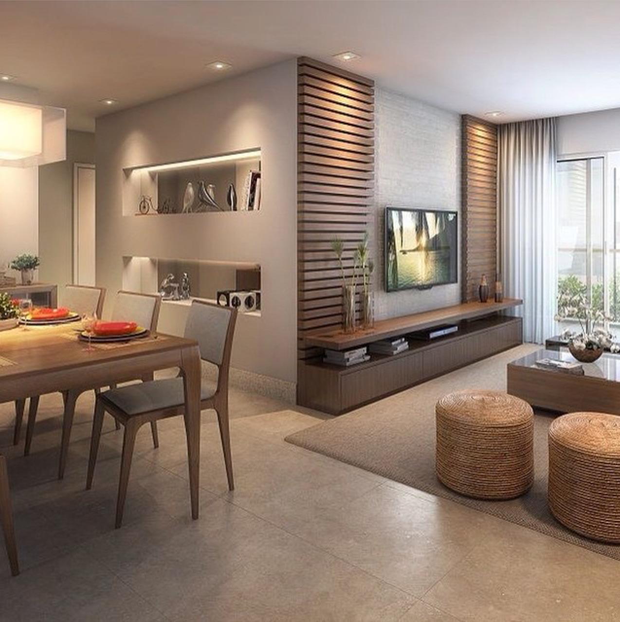 Interior Design Image By Jaye Cairo On Gray