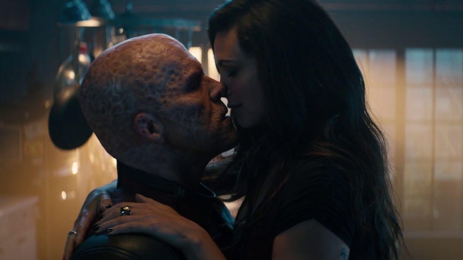 Altadefinizione Deadpool 2 2018 Streaming Ita Cb01 Film Completo Cinema Guarda Deadpool Free Movies Online Full Movies Online Free Streaming Movies Online