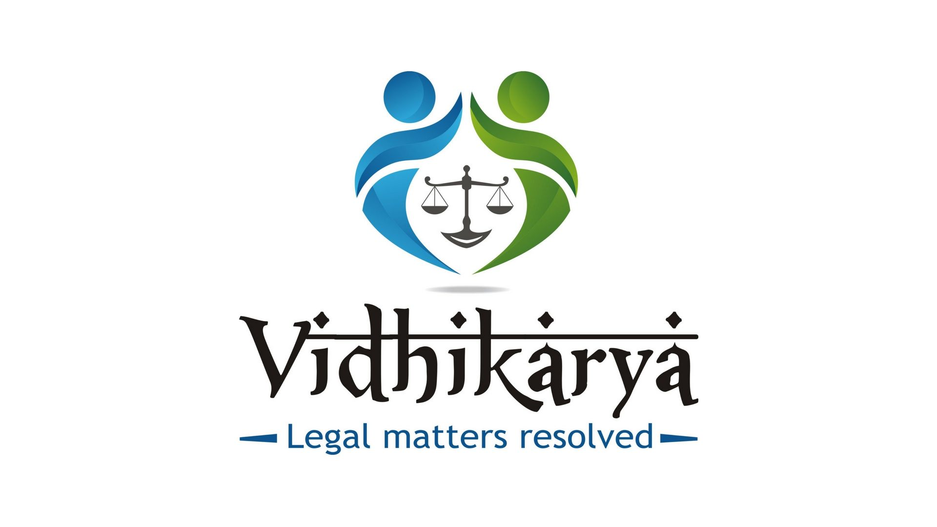 Get legal advice and services online with ease from