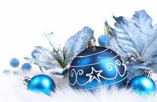 tarjeta de navidad blanca navidad las mejores para que regales en navidad tarjetas