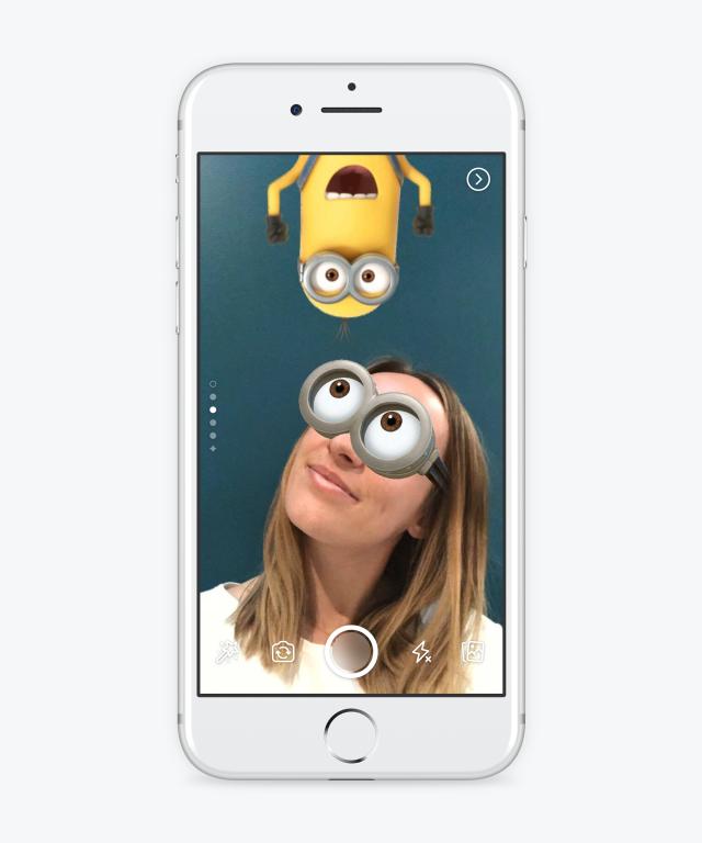 Unknown2 App, Iphone, Digital dashboard