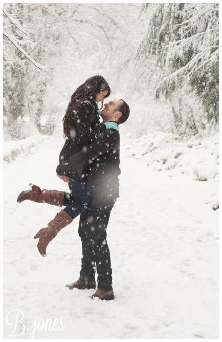 Photo of Photography poses winter couple 54 ideas