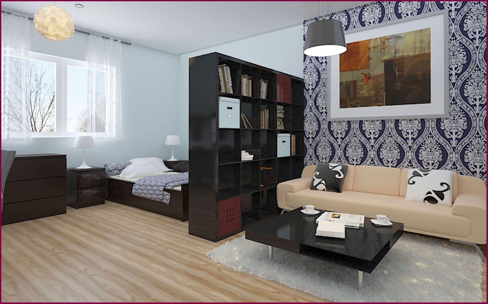 Amazing Apartment Bedrooms Studio Apartment Small Apartment
