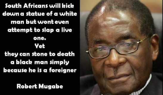 Pin By Author Hugh Allison Sr On Africans Love Mugabe Quotes Rastafari Quotes Beach Quotes