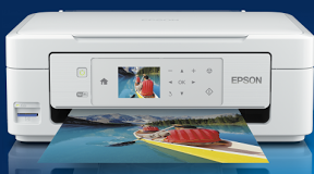 Epson Expression Home Xp 425 Driver Download For Mac Os X Windows Linux