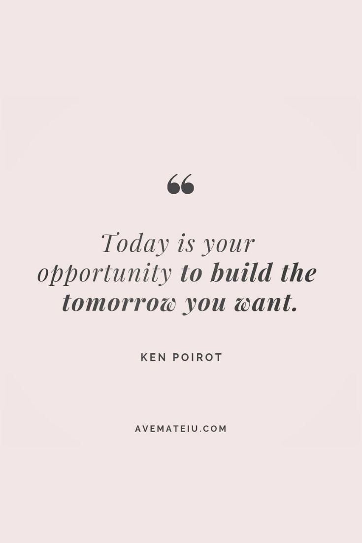 Motivational Quote Of The Day  December 24 2018  beautiful words deep quotes happiness quotes inspirational quotes leadership quote life quotes motivational quotes positi...