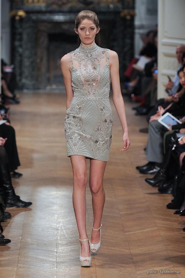 Tony Ward Haute Haute Couture 19