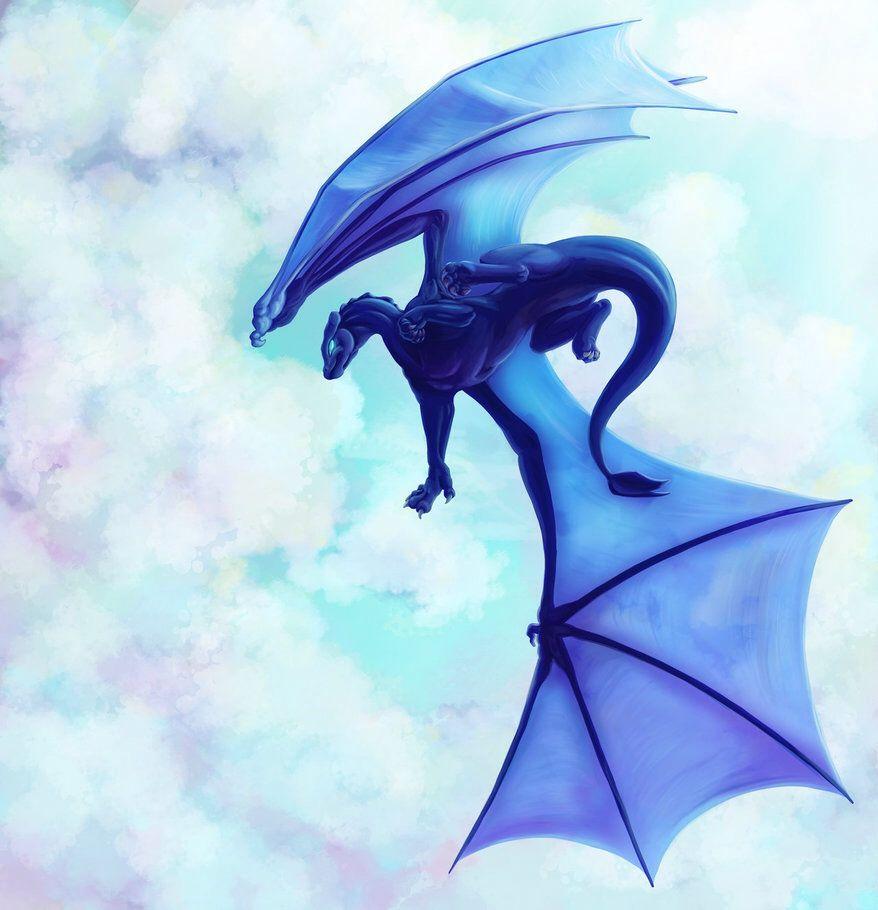 22++ Pernese dragon ideas