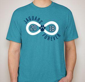 Image result for class of 2018 shirt ideas   Class   Pinterest