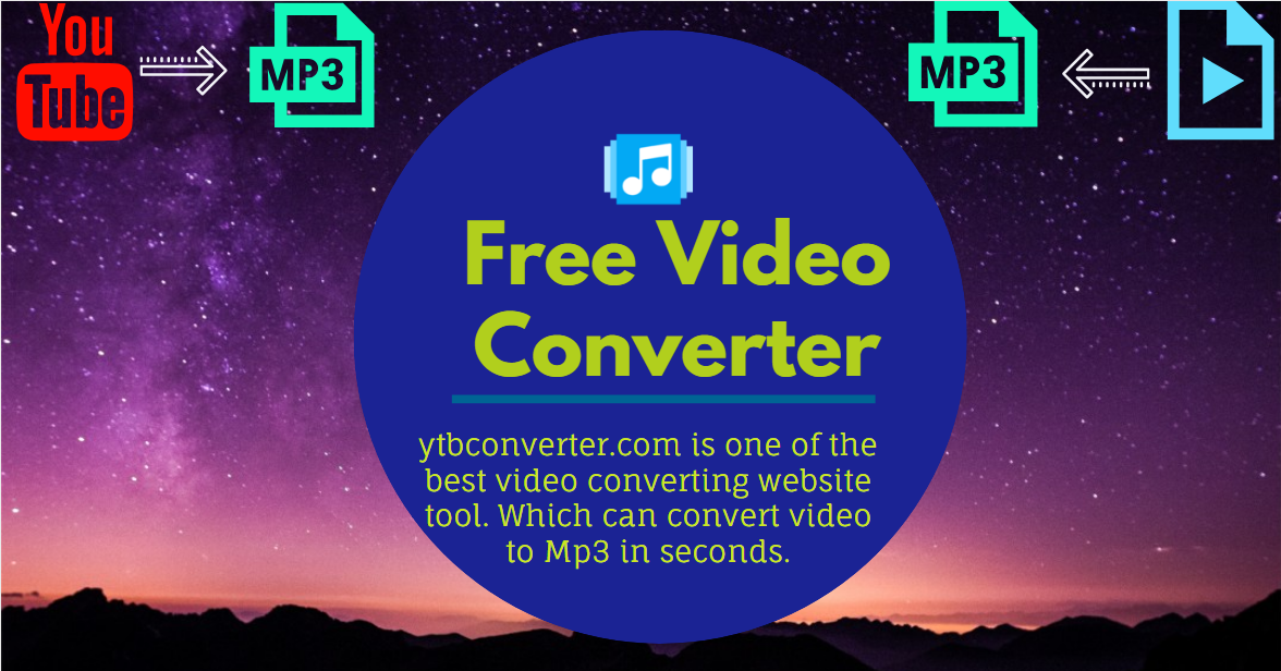 Free Video Converter - Free Video Converter is better than