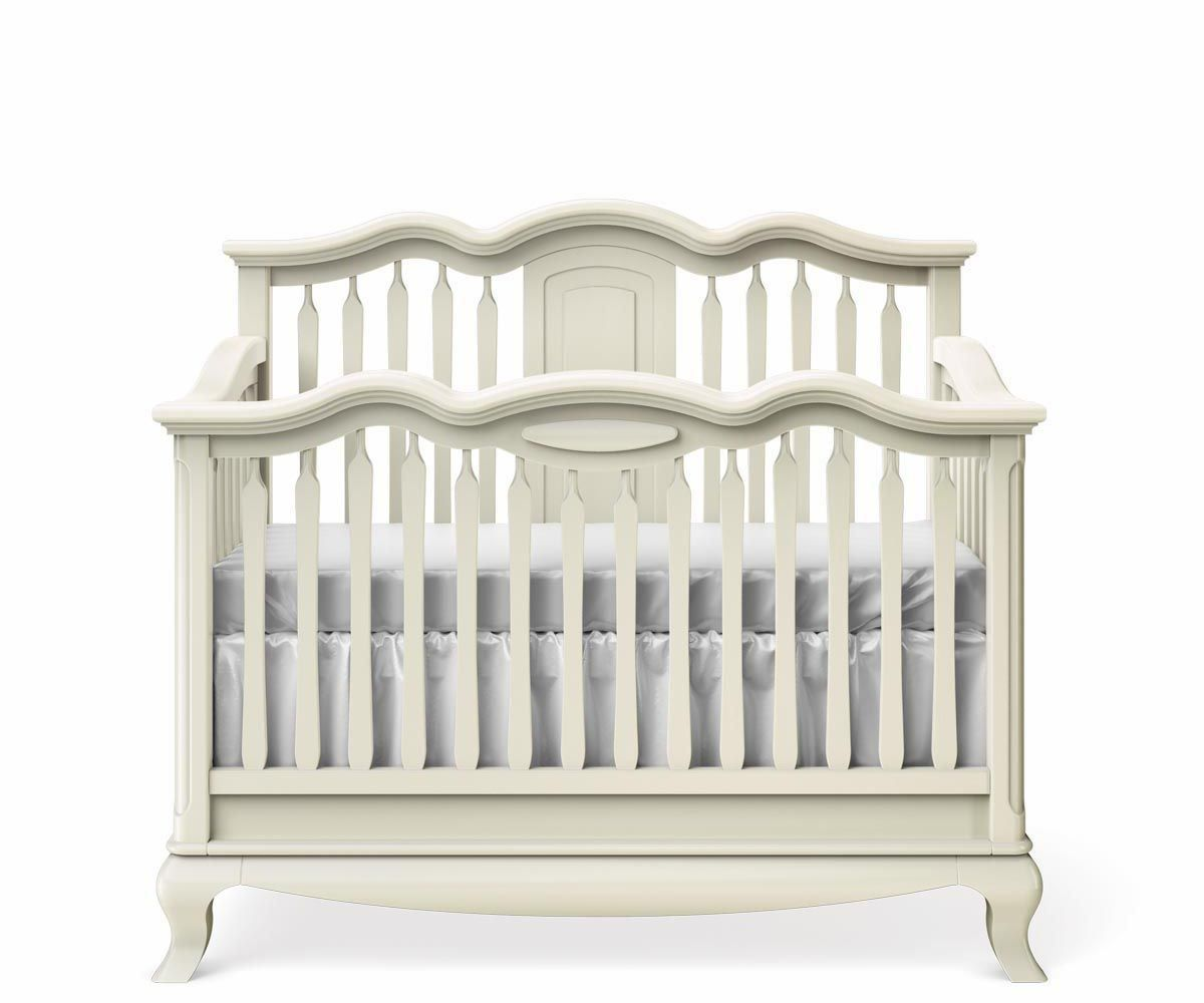 Exceptionnel 30 Baby Furniture Plus Columbia Sc   Bedroom Interior Designing Check More  At Http:/
