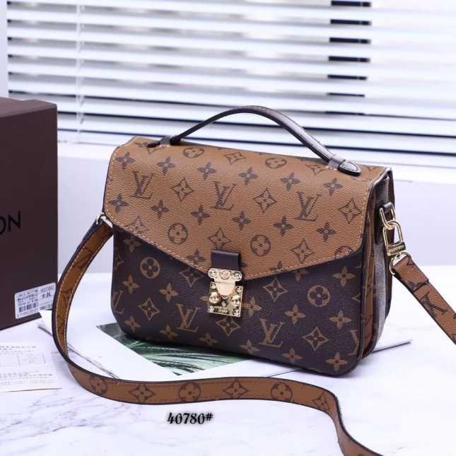 Jual Tas Wanita untuk santai Terbaru tas wanita yang lagi ngetrend ini bisa  anda dapatkan di d86a281cab