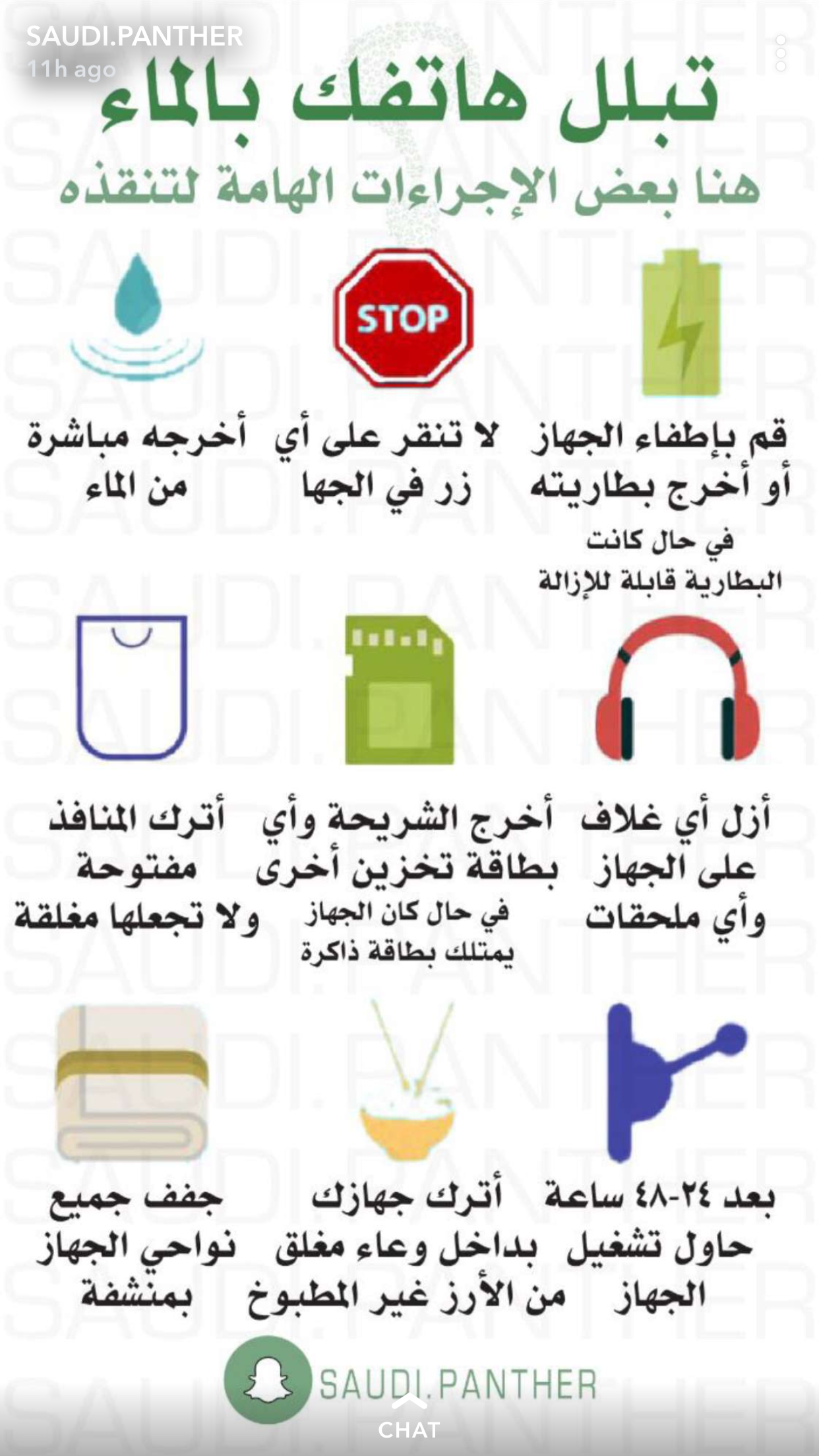 Pin By Aran On معلومات طبية Creative Apps Iphone App Layout Application Iphone