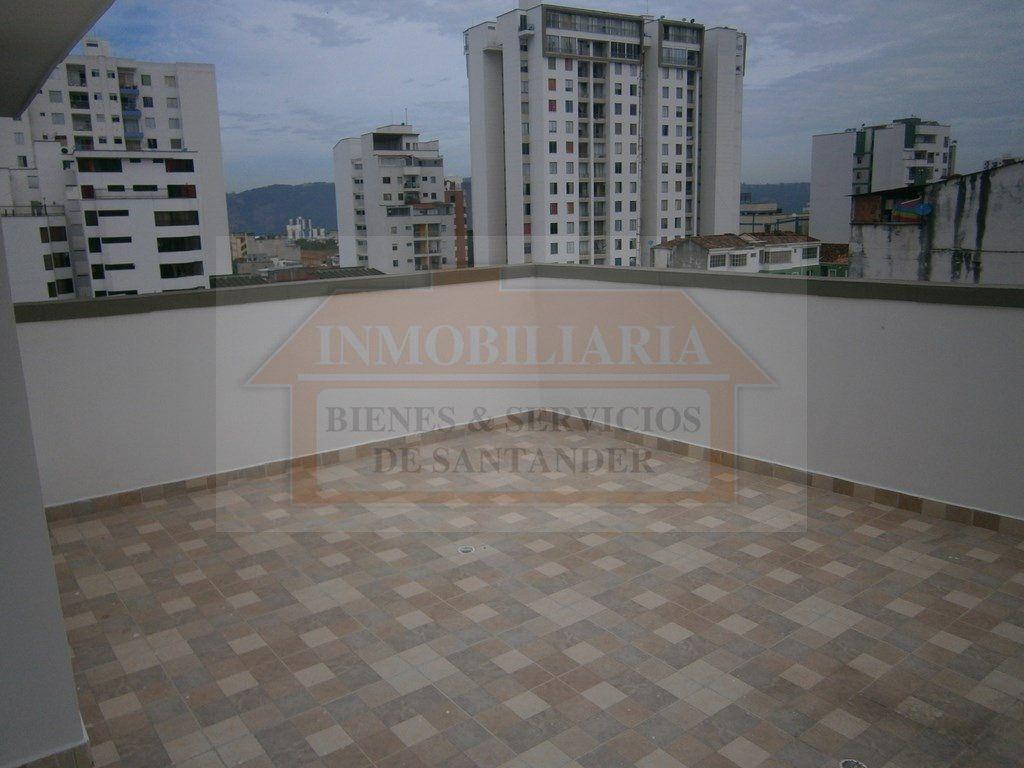 Https Flic Kr S Ahskbwbpk9 Bucaramanga Altillo Aparta Estudio  # Muebles Bucaramanga Centro