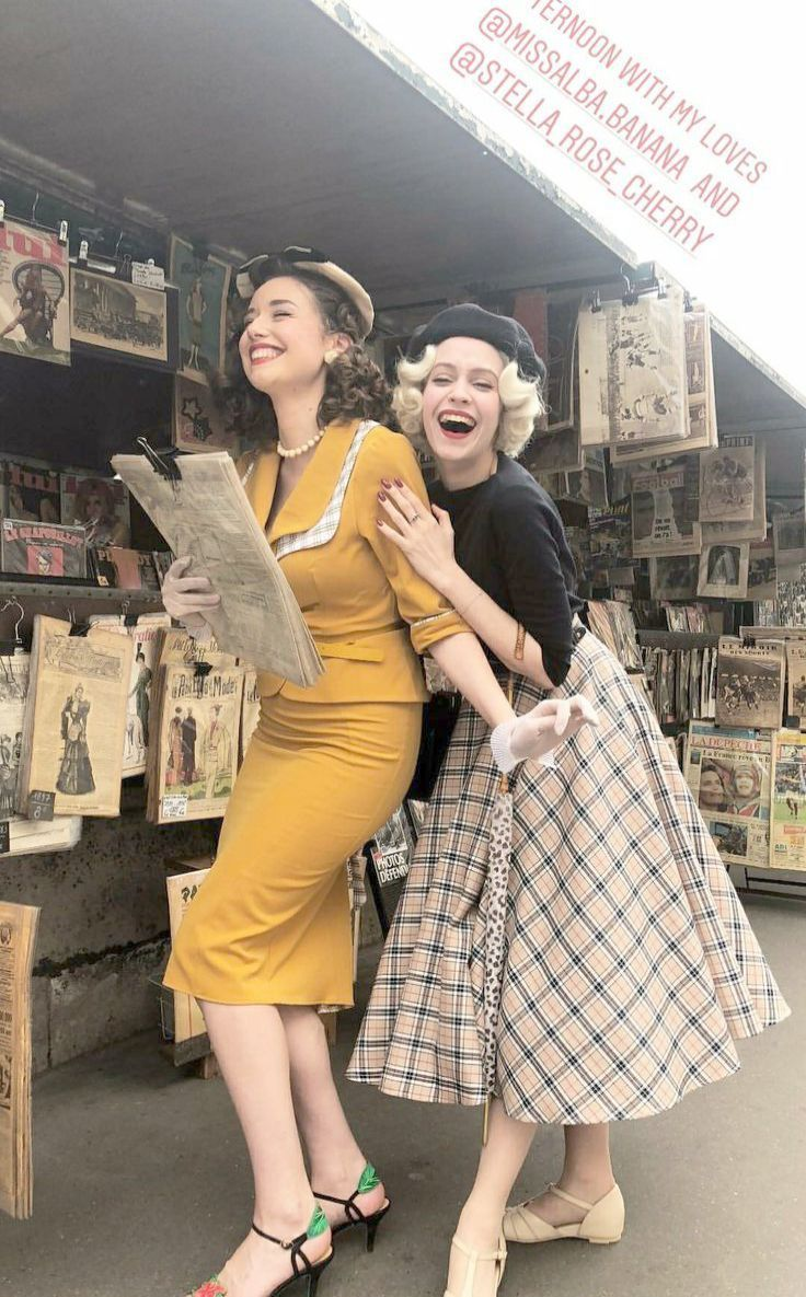 Dress Fashion Design 2018 Unless Bollywood Dress Up Games By Fashion Designers Despite Enjoy Fashion Design Dress Fashion Dress Up Games Vintage Fashion 1950s