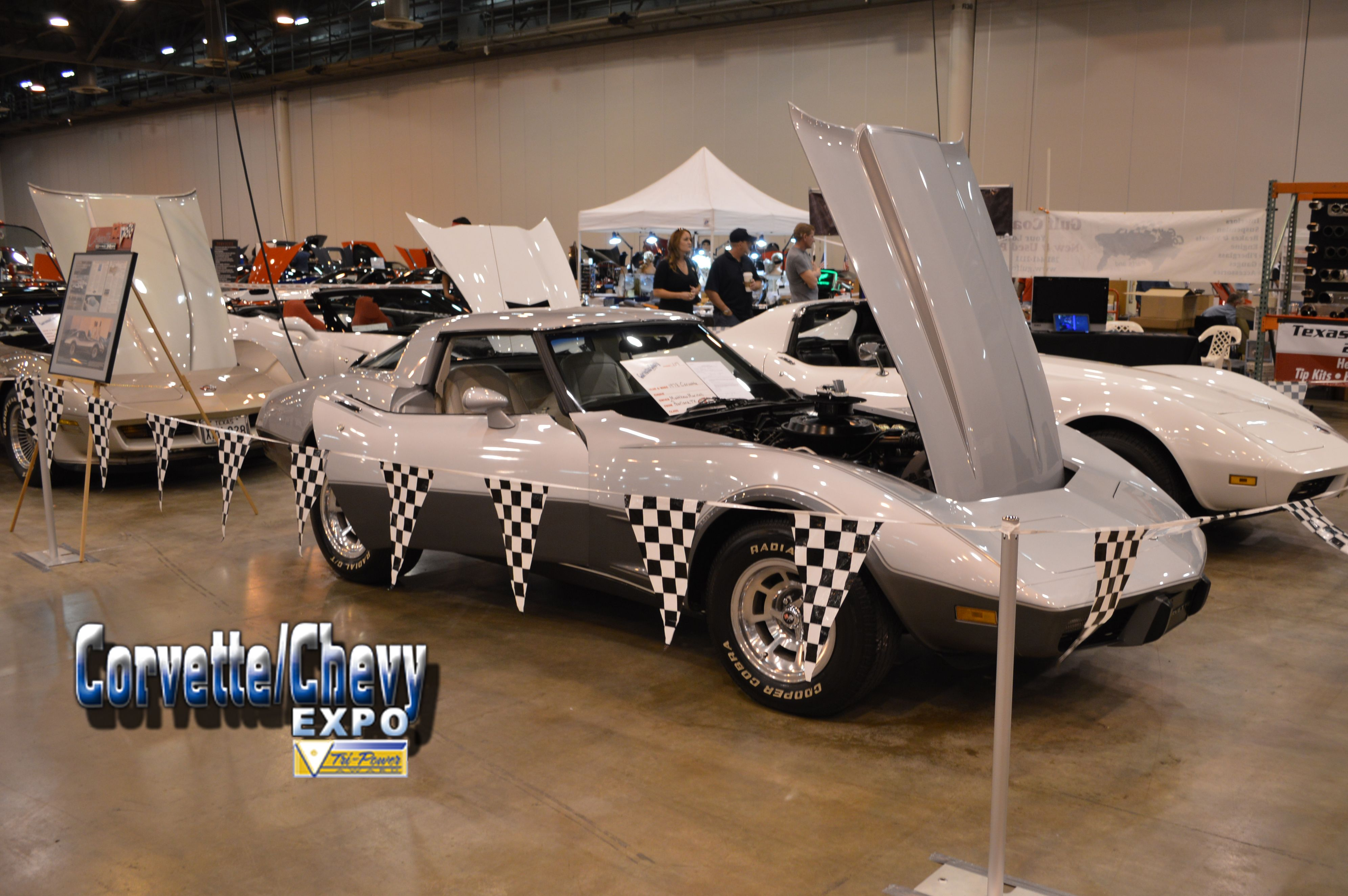 houston chevrolet services art installers img expert picture hangers and