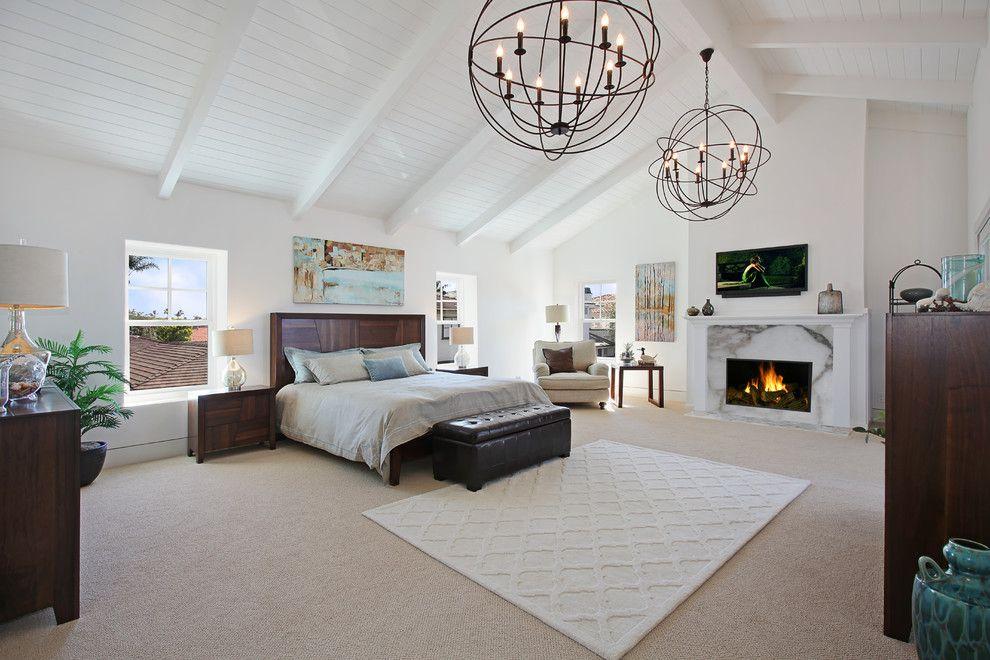 beige carpet living room Google Search Beige carpet