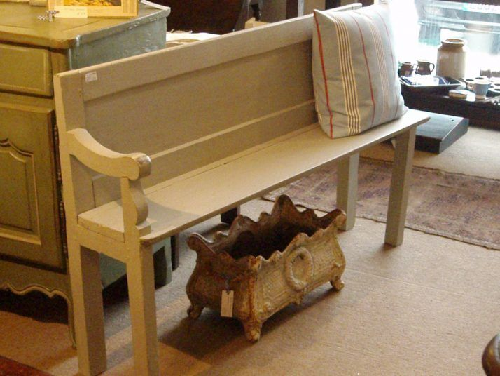 Small Benches For Hallway 38 Excellent Concept For Small Bench Seat For Entryway Painted Benches Hallway Seating Narrow Bench