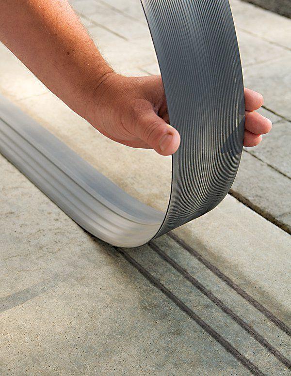 Garage Door Threshold Shield | AutoSport Catalog & Garage Door Threshold Shield | AutoSport Catalog | GARAGE ...