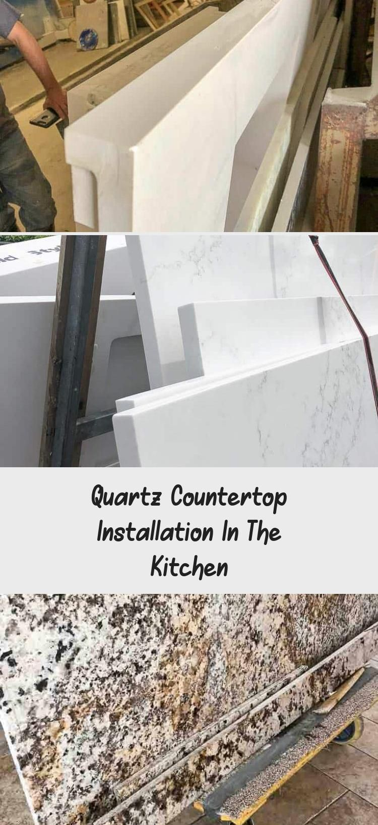 The Best Way To Paint Kitchen (no Sanding