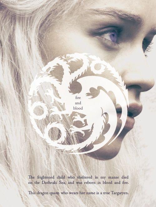 Emilia Clarke Eyes Tumblr
