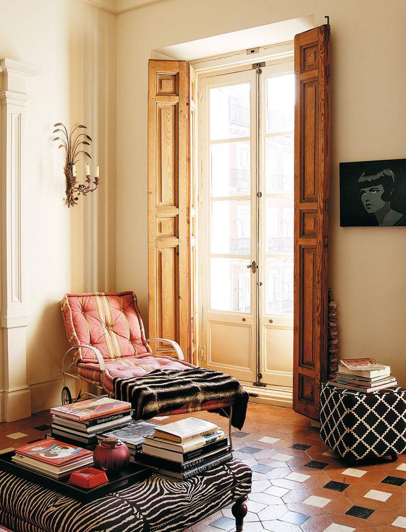 living-gazette-barbara-resende-decor-tour-casa-carolina-herrera-jr-sala-porta-francesa