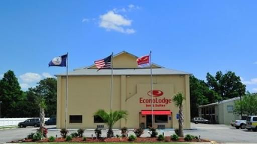 Econo Lodge Inn Suites Virginia Beach Choice Hotelsbeach