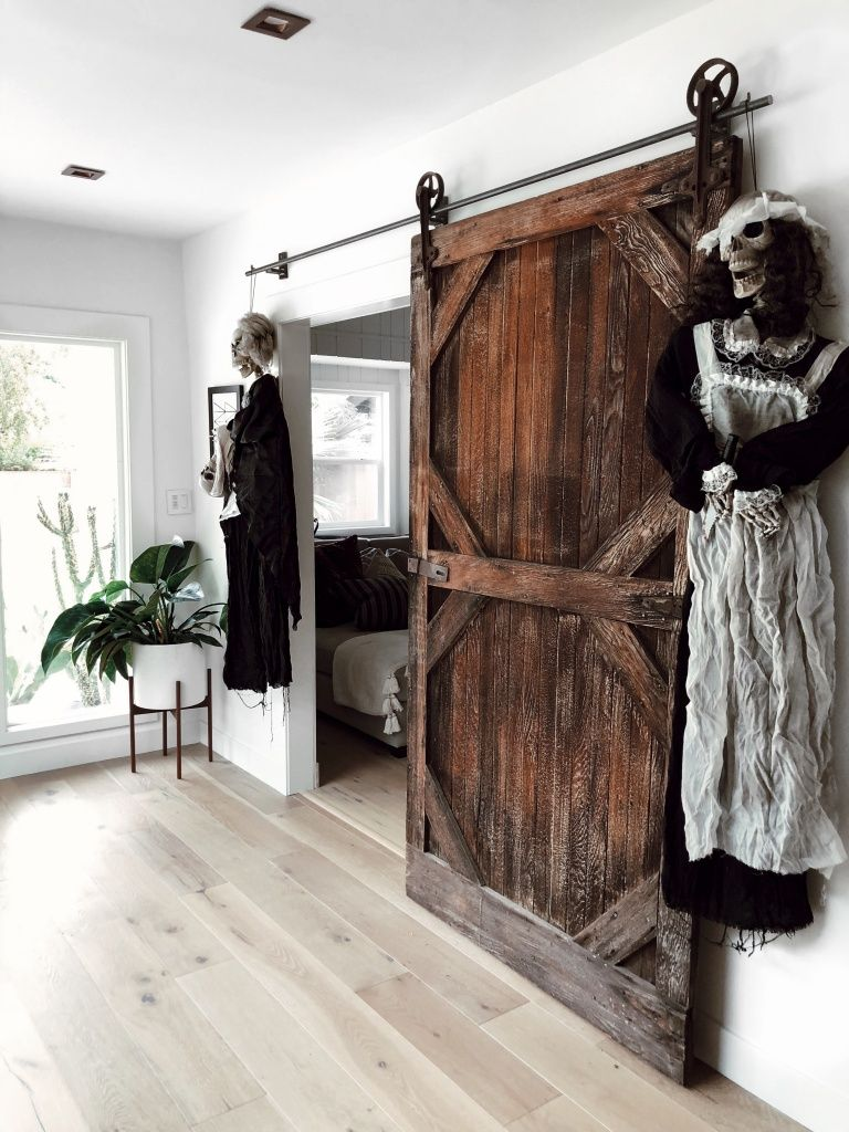 steampunk room decor.htm creepy but chic halloween decor chic halloween  chic halloween  creepy but chic halloween decor chic