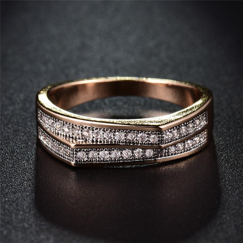 Unique Shape Valentine Gift Ring   Rings, Valentine gifts ...