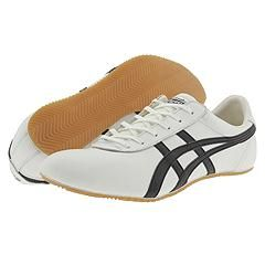 on sale 77ab5 16745 Onitsuka Tiger by Asics - Tai Chi™ I love mine, but they ...
