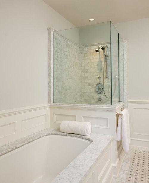 Bathroom Design Toronto Captivating An Entry From Dollface  Architecture Interior Design Restoration Decorating Design