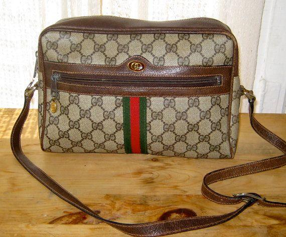 2b0259df2ce3 old school gucci bag