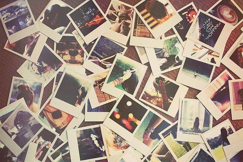Vintage Photography Tumblr Themes 6 Sportsvsgamescom Best
