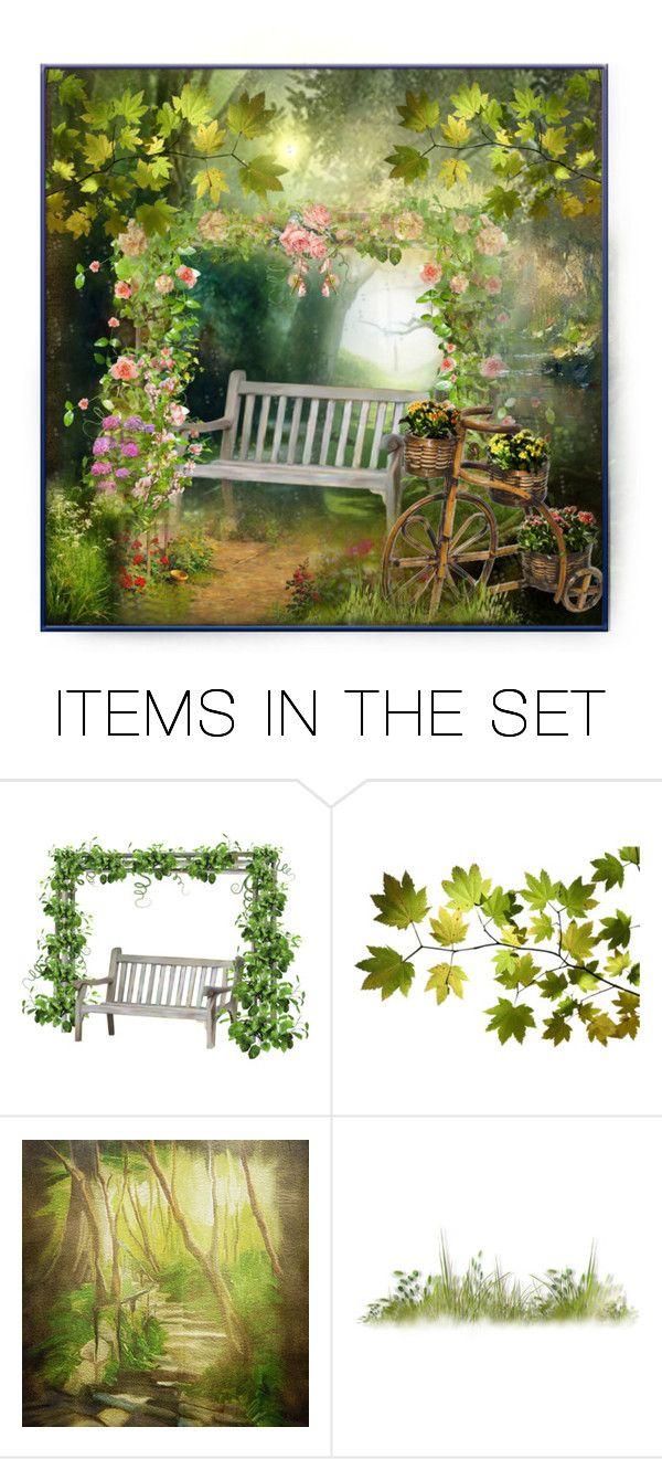50 Items A Private Bench Outdoor Decor Bench Outdoor