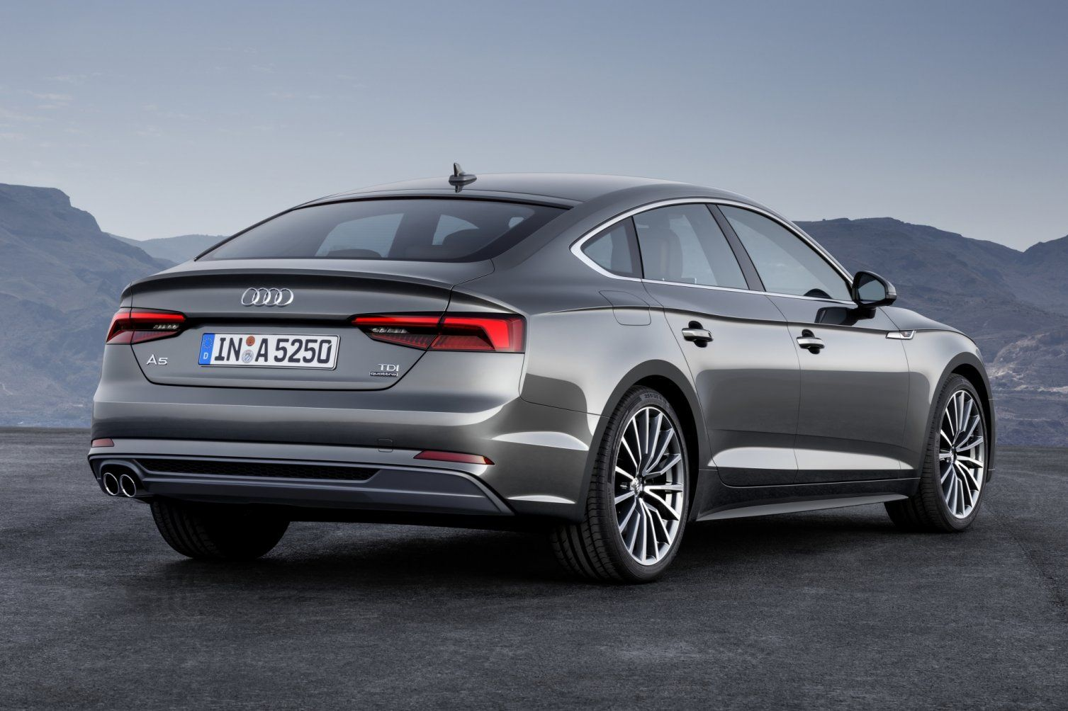 Cool audi 2017 cool audi 2017 new audi a5 sportback diesel ultra 2017 review pictures c car24 world bayers check more at http car24