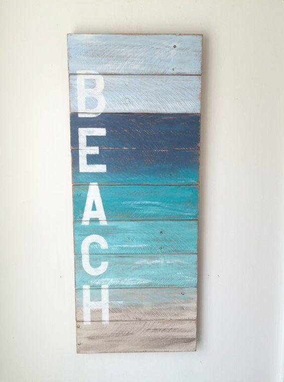 Beach Themed House DecorBeach House Table DecorBeach Home Decor