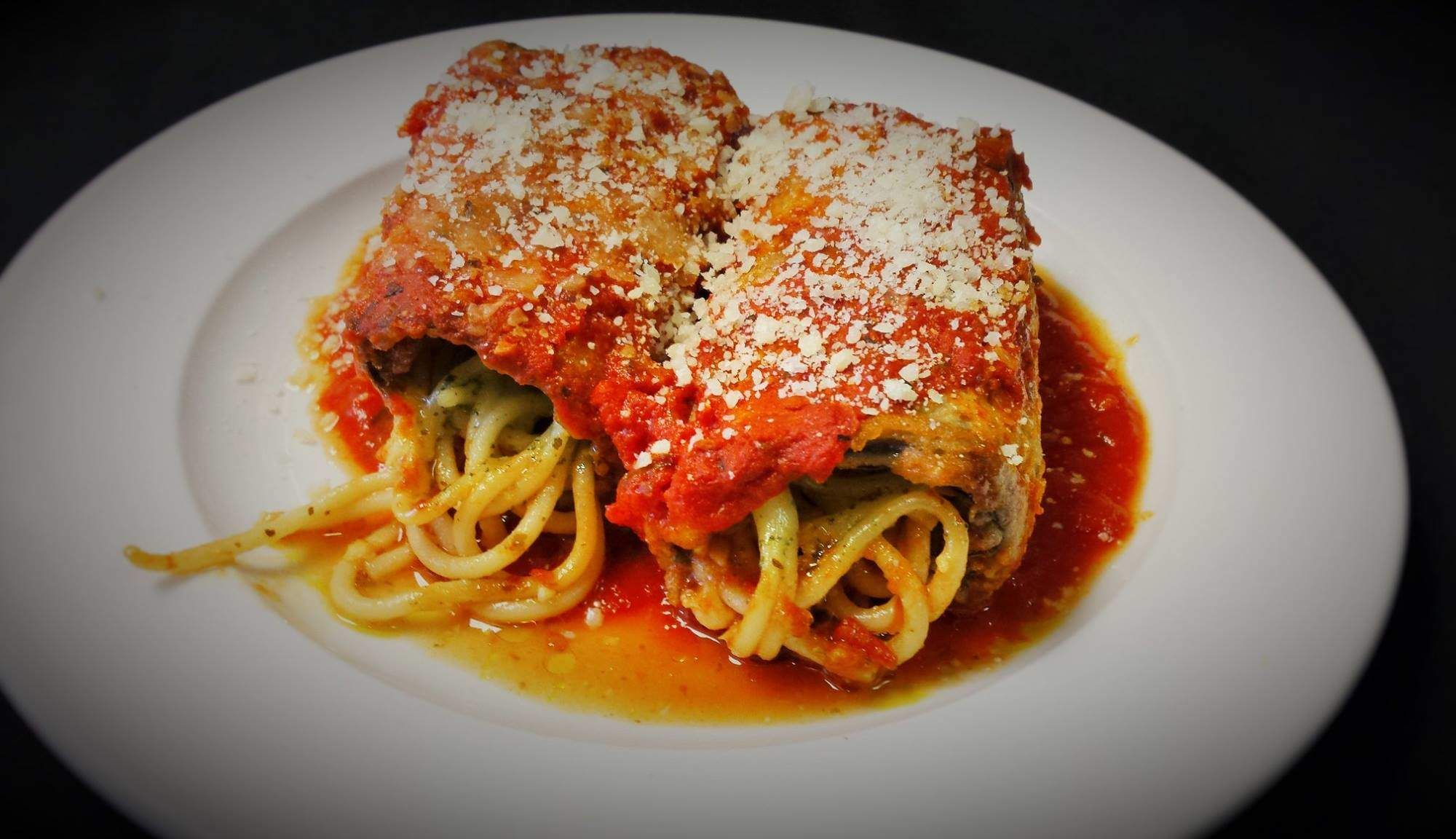 11 Best Italian Restaurants In Metro Detroit Thrillist