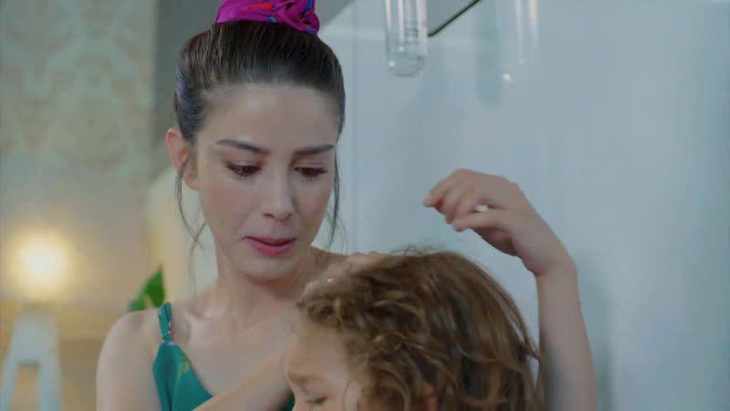 Pin De Chely Villalba En Can Yaman En 2021 Videos Nuevos Serie De Television Instagram