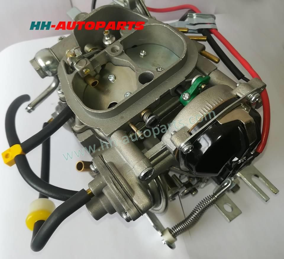 small resolution of new carburetor fit 21100 35463 toyota 22r 1981 1995 pickup 1981 1988 hilux 1981 1984 celica 1984 1988 4runner fits toyota pickup whatsapp 86 15325231057