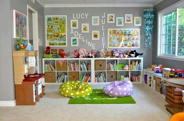 Kinder garten kinder zimmer für kinder kinderzimmer ideen zimmer gestalten spielzimmer ideen kind spielzimmer wohnen organisation von kinderzimmer