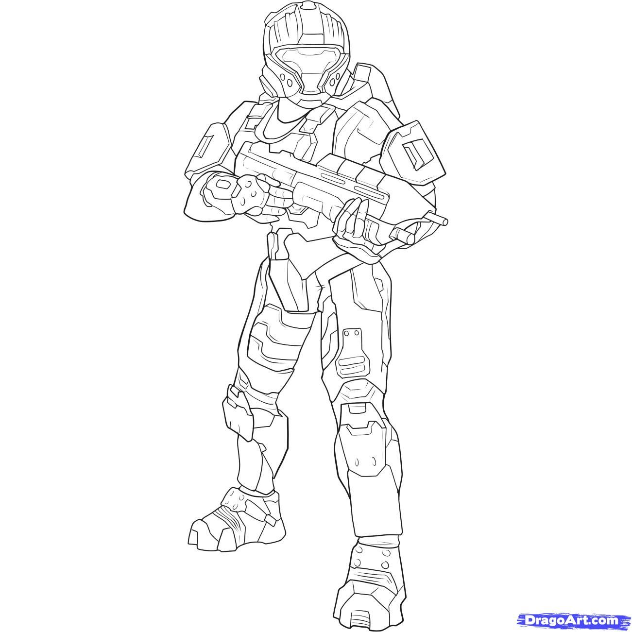 halo drawings bing images halo