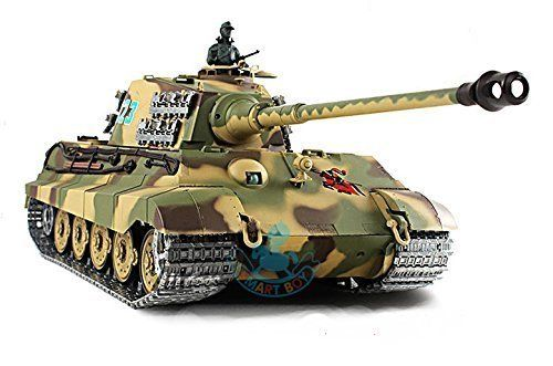 Pin By Best Products 007 On Top 10 Remote Control Tank For Kids Rhpinterest: 116 Radio Controlled Model Tanks At Elf-jo.com