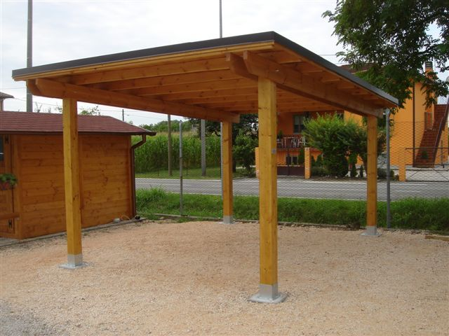 image result for pergola oak carport carport covers in