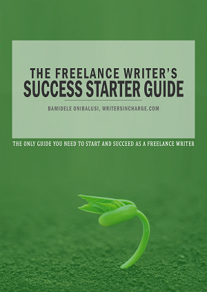 how to start a lance writing business in one hour a day 10 resources for finding well paying lance writing gigs