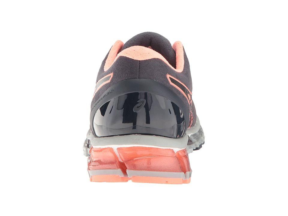newest c5a87 764cb ASICS Gel-Quantum 360 CM Women's Running Shoes India Ink ...